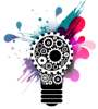 Logo Agencia Emprender